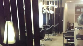マルルーヘアー|羽曳野市古市の皆様の美容室